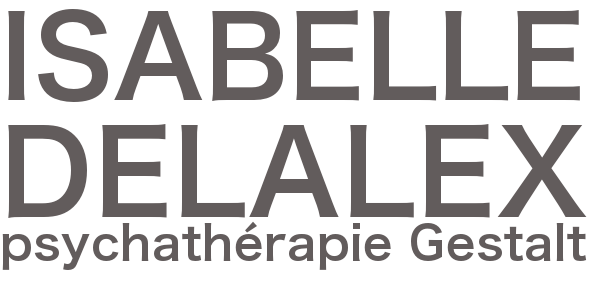 la-gestalt-par-isabelle-delalex